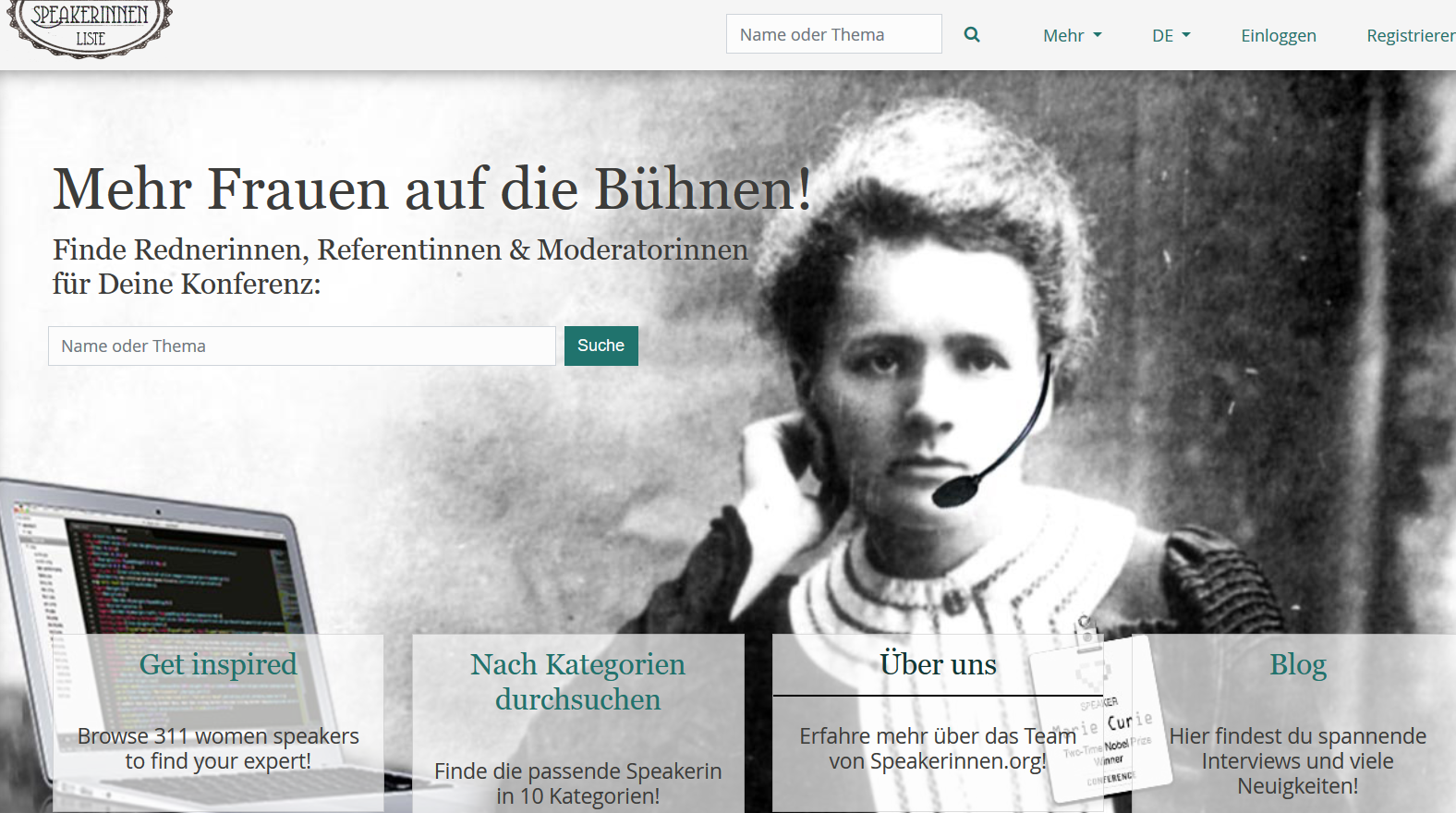 Speakerinnen-Screenshot-neu